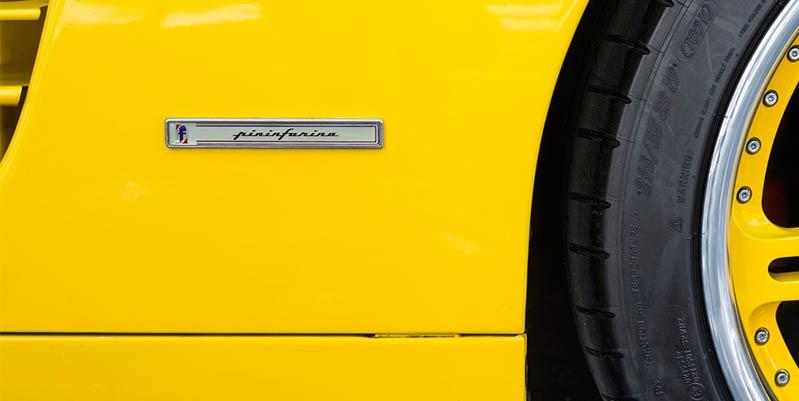 coches-pininfarina