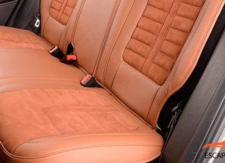 limpiar tapiceria coche portada