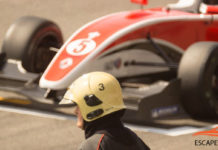 motor f1 2019