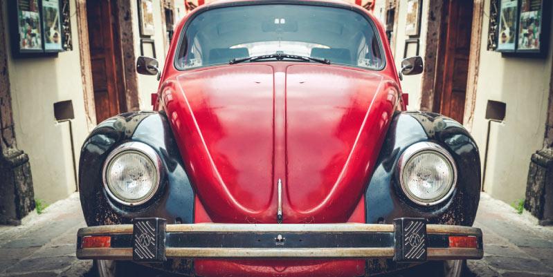 quitaesmalte sin acetona para eliminar pintura de la chapa del coche