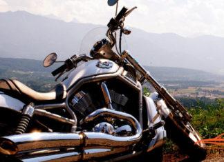 las motocicletas mas caras del mundo