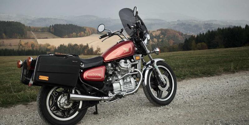 motocicletas más caras 2020