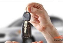 duplicado de llaves de coche