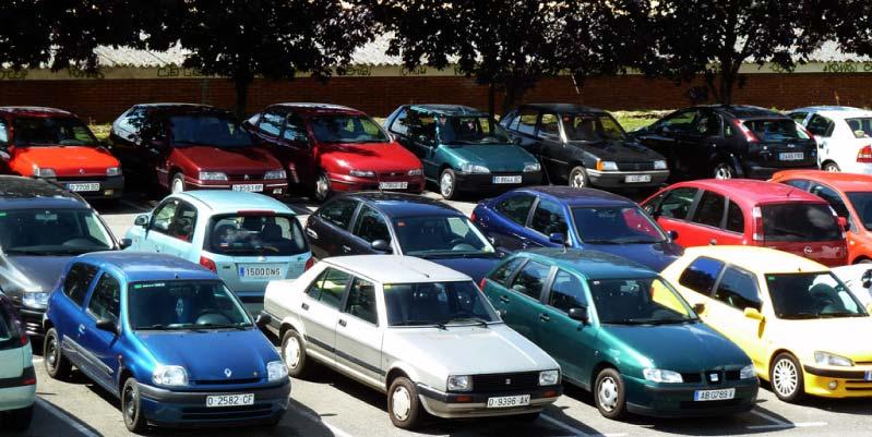 Consejos para adquirir un vehículo ahora