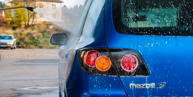 productos limpieza coche amazon
