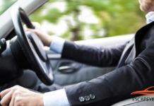 vibra el volante al frenar