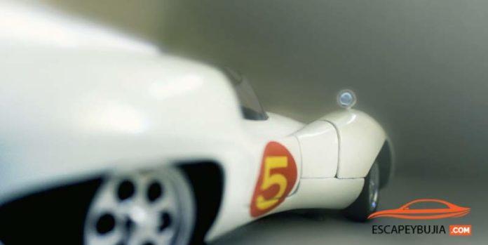 cine para coches