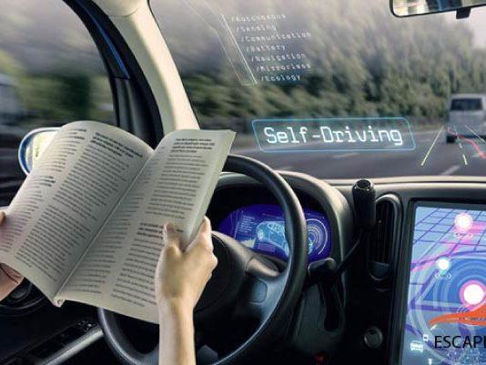 coches para autonomos