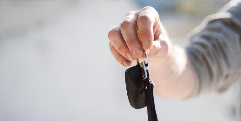 como comprar un coche via internet