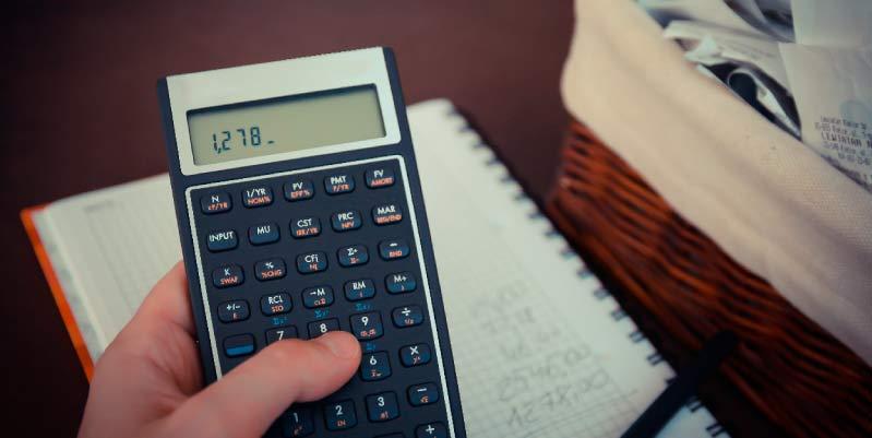 ¿Qué es el IVTM?: Tarifas aplicables y devengo del impuesto