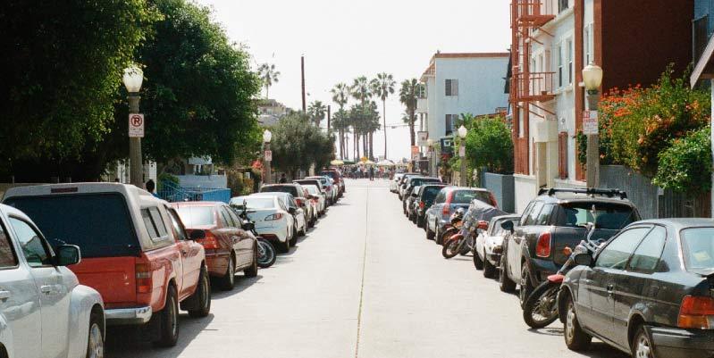 ¿Qué es el IVTM?:  Ayuntamientos más caros