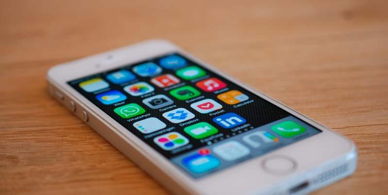 ¿Cómo puedes acceder a la app miDGT?