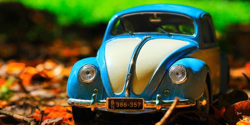 milanuncios coches sin carnet