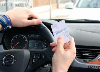 coches sin carnet segunda mano particulares