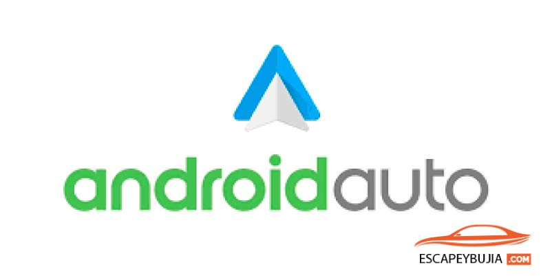 android auto bluetooth