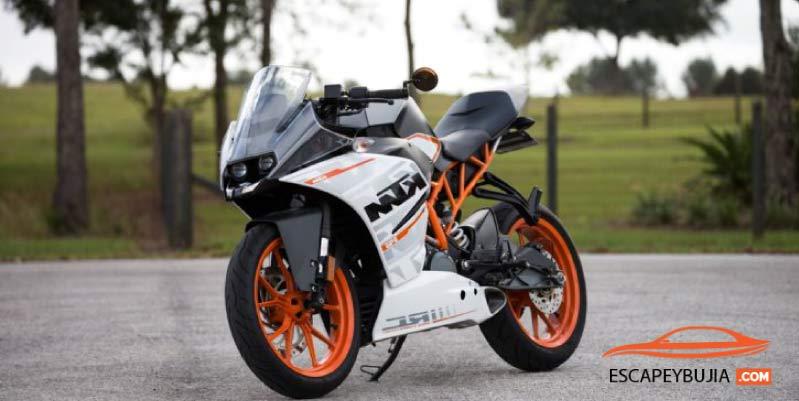 que marca de moto es mejor