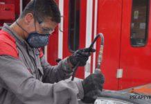 Top 10 mejores talleres mecánicos en Sevilla