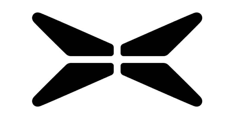 Automovilística Xpeng