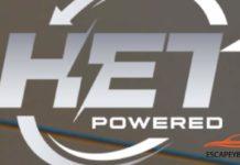 Motor Het: Todo sobre el motor más potente para coches eléctricos