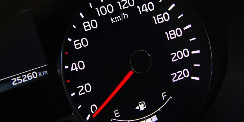 simbolo aceite coche