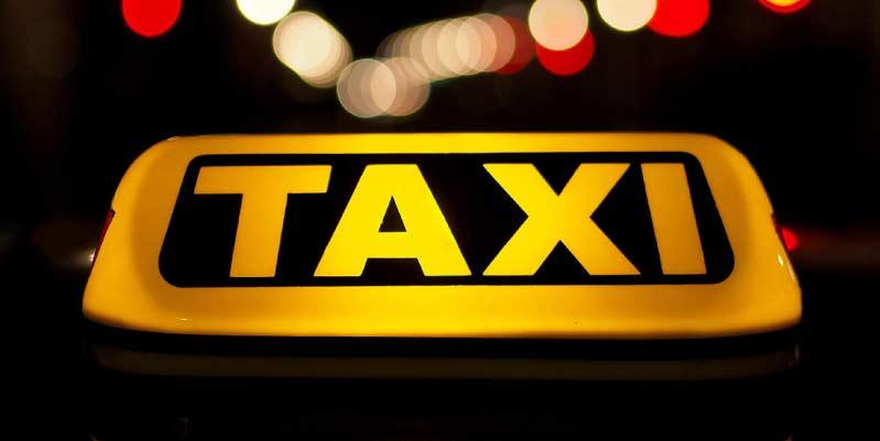 mejor coche para taxi 2019