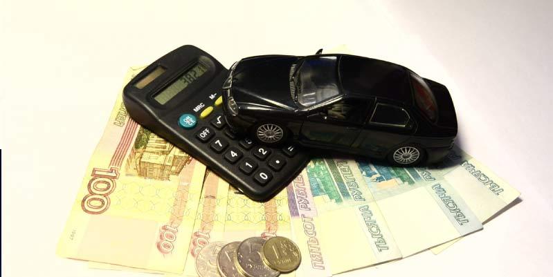 ¿Qué es el valor residual de un coche?