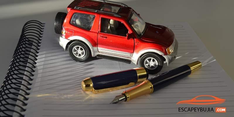 ¿Cómo se calcula el valor residual de un vehículo? Todas las claves