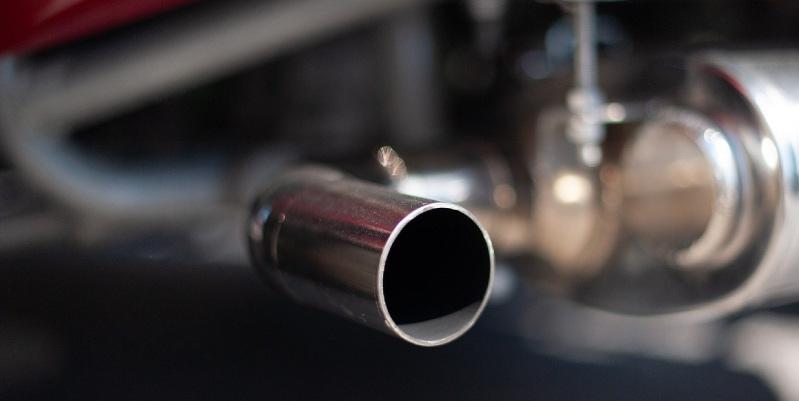 Retroalimentación Diesel: Para qué sirve el turbocompresor