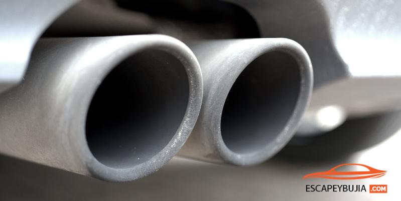retroalimentacion motor diesel