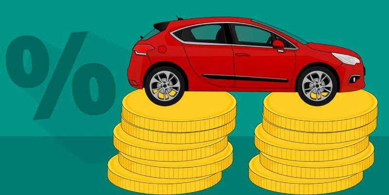 seguros temporales para autos