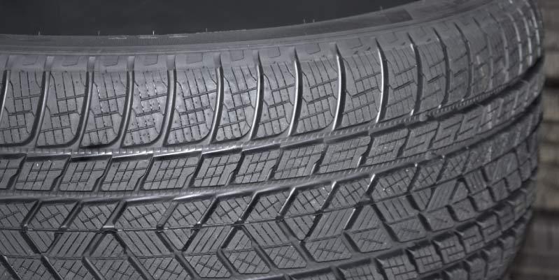 Los 10 Mejores Talleres de Neumáticos en Sevilla