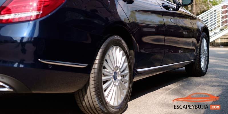 taller ruedas valencia