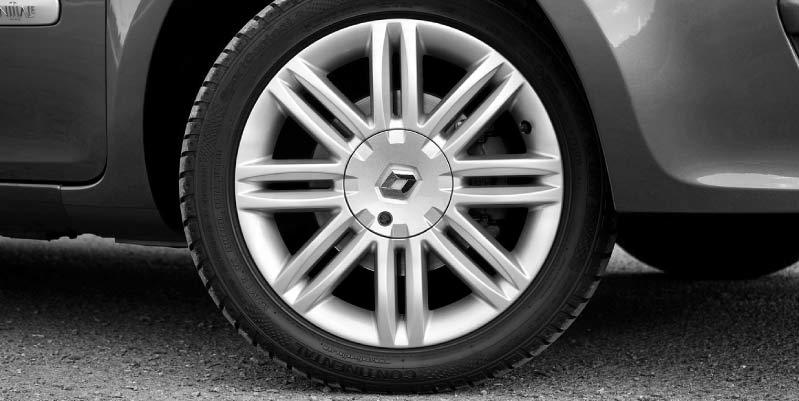 Neumáticos la Negrilla