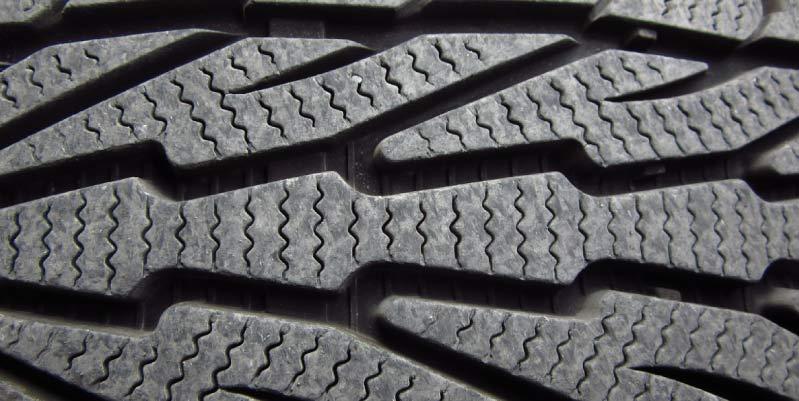 Los 10 Mejores Talleres de Neumáticos en Barcelona