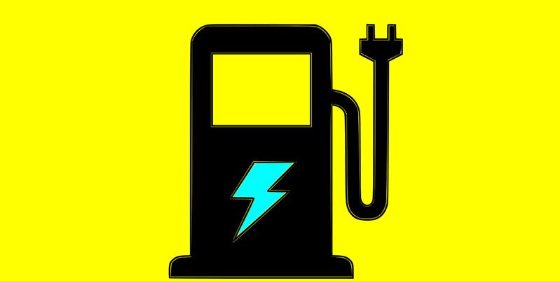 cuanto cuesta recargar un coche electrico