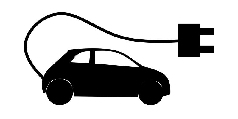 cuanto vale cargar un coche eléctrico